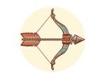 വിവിധ മേഖലകളില് നിന്ന് പണം വന്നു ചേരും രാശി