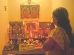 ഏഴ് ബുധനാഴ്ച വ്രതമെടുക്കൂ; സര്വ്വാഭീഷ്ട സിദ്ധി