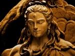 ദാരിദ്ര്യമുക്തിക്ക് ഭഗവാന് നെയ്യഭിഷേകം തിങ്കളാഴ്ച