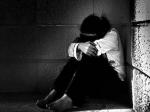 സ്വകാര്യഭാഗത്ത് പുകയില വെക്കുന്ന സ്ത്രീകൾ; കാരണം
