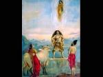 ഗംഗാ ദസ്റ: പാപമോചനത്തിന്റെ പുണ്യ ദിനം