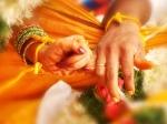 വിവാഹം നടന്ന രാശി പറയും വിവാഹശേഷമുള്ള ഭാഗ്യം