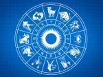 നിങ്ങളുടെ രാശിപ്രകാരം അനുയോജ്യരായ പങ്കാളി ഇവരാണ്