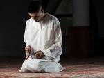Ramadan 2021: റംസാന് വ്രതം നിങ്ങളെ പൂര്ണ ആരോഗ്യവാനാക്കും