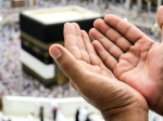 റമദാന് 2021: വ്രതശുദ്ധിയില് പുണ്യമാസം അറിഞ്ഞിരിക്കാം ഇതെല്ലാം