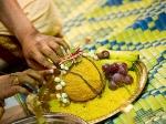 വിവാഹ തടസ്സത്തിന് കാരണം ഈ ദോഷമോ, ചൊവ്വാദോഷം അകറ്റാന് ഈ പരിഹാരം