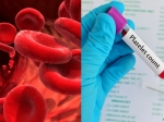 Thalassemia : പാരമ്പര്യമായി പകരുന്ന തലാസീമിയ; ലക്ഷണങ്ങളും ചികിത്സയും
