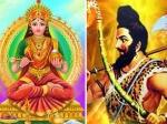 അക്ഷയ തൃതീയ നാളില് പിറവിയെടുത്ത 5 അവതാരങ്ങള്