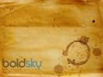 തുണിയിലെ ഇരുമ്പ് കറയെ മാറ്റാന് 2 മിനിറ്റ് പൊടിക്കൈ