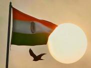 Happy Republic Day 2021 : റിപ്പബ്ലിക് ദിന സന്ദേശങ്ങള് പ്രിയപ്പെട്ടവര്ക്ക്