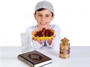 Ramadan 2021 : റംസാന് വ്രതം; ശരീരത്തിന്റെ രോഗപ്രതിരോധ ശേഷി നിലനിര്ത്താം