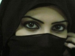 Saudi Woman Offer 5 Million Riyal Husband Aid0178