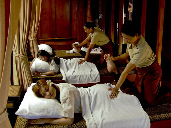 06 02 body massage pain relief