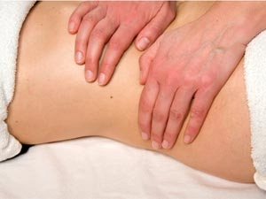 07 02 Home Remedy Stretch Marks