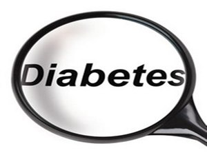 08 20 diabetes diet myth
