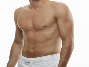 09 07 Reason Breast Enlargement Men