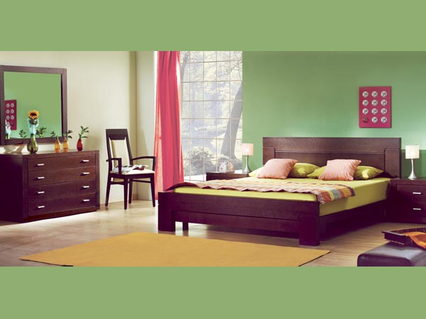 vastu tips decor bedroom