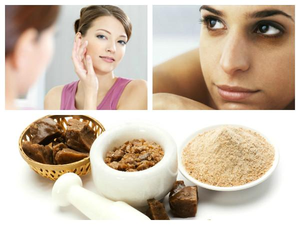 Beauty Benefits Of Asafoetida