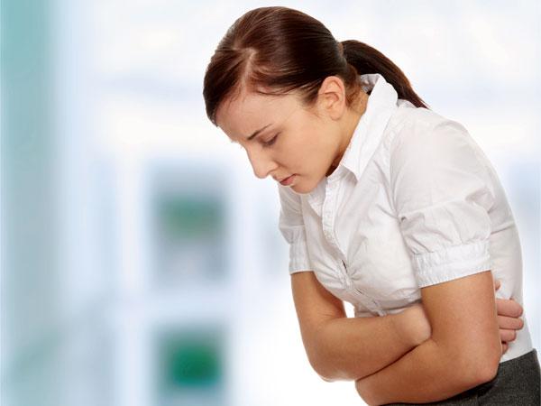 À´'à´µ À´± À´¯à´¨ À´• À´¯ À´¨ À´¸à´° À´²à´• À´·à´£à´™ À´™à´³ Warning Signs Of Ovarian Cancer Malayalam Boldsky
