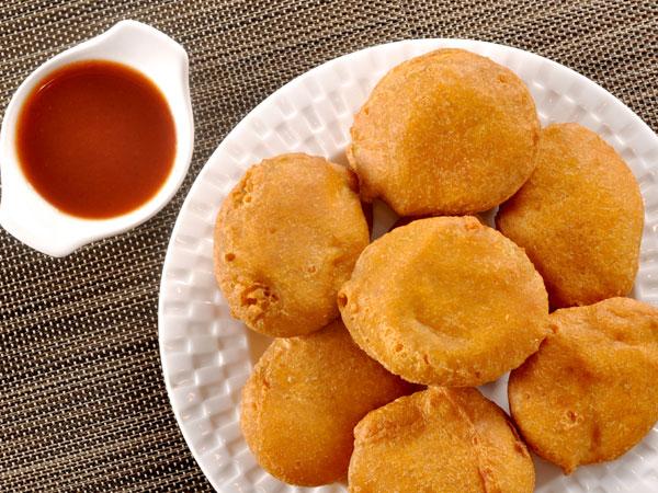 how to make bonda in malayalam