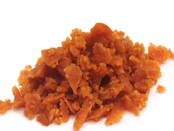palm jaggery előnyei a fogyáshoz)