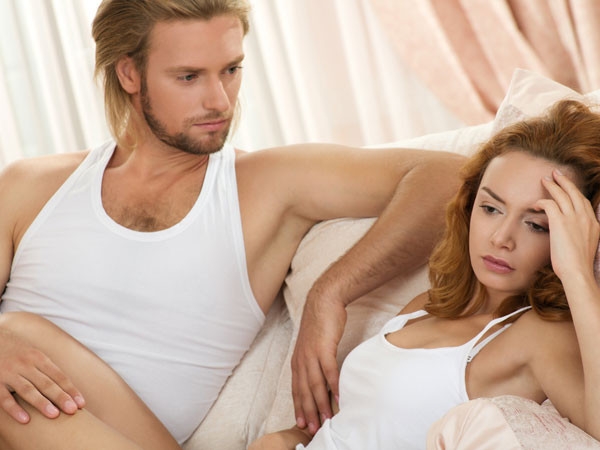 Can Men Orgasm Without Ejaculating 97