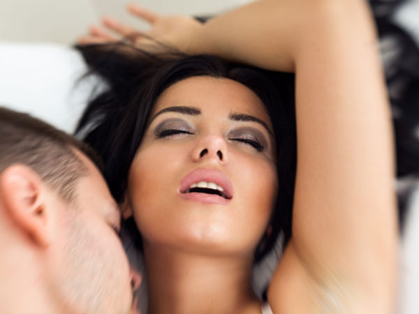 Can Men Orgasm Without Ejaculating 101