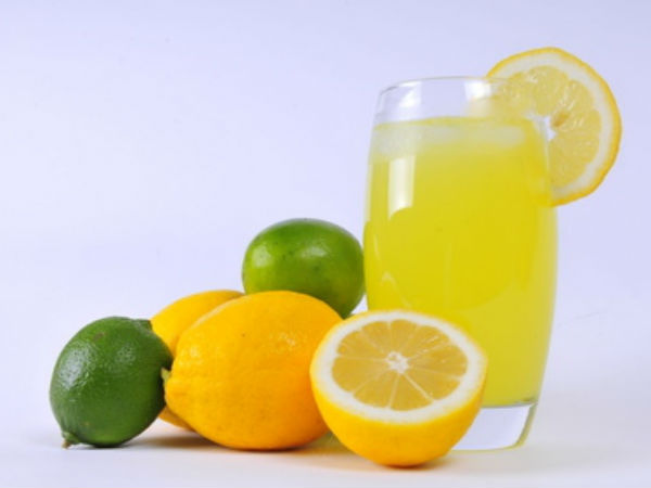 healthy and hydrating juices for iftaar