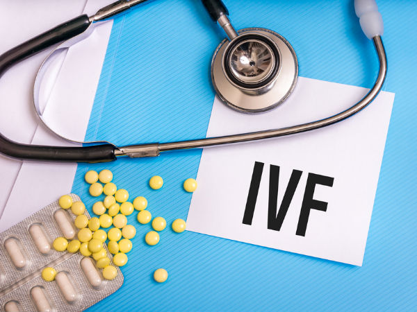 Are IVF Babies As Smart As Other Kids