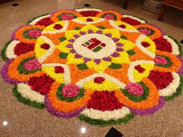 Why Is Onam Celebrated? Some Facts About The Festival