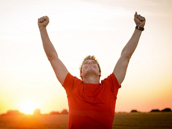 ഫീല് ഗുഡ് ഹോര്മോണുകളെ വര്ധിപ്പിക്കാം - സന്തോഷത്തോടെ ഇരിക്കാന് ഇതാ ഒമ്പത് വഴികള്