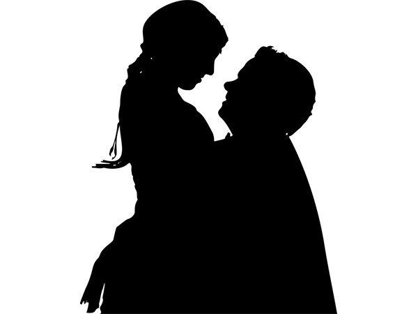 ആണ്വേഷം കെട്ടി രണ്ട് വിവാഹം;കാരണം ഇതാണ്