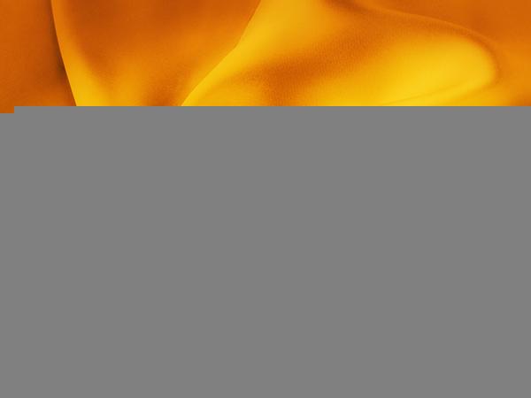 ഓരോ ദിവസത്തെയും ഭാഗ്യനിറങ്ങൾ