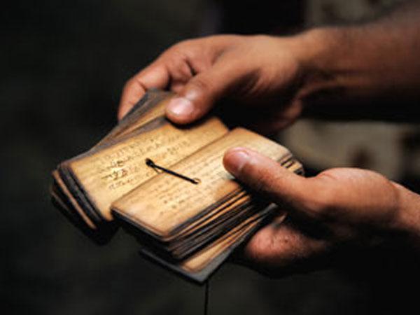 പൊരുത്തം നോക്കിയാലും പ്രശ്നമാവുന്നതെങ്ങനെ?