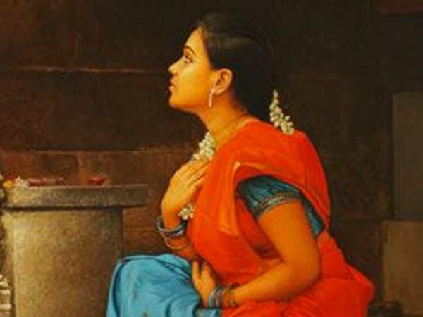 ഗുരുവായൂര് ഏകാദശി ഫലം ഉറപ്പാക്കാന്