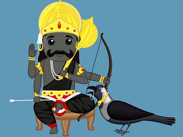 2019ല് ശനിമാററം രാശിപ്രകാരം ഗുണമോ ദോഷമോ