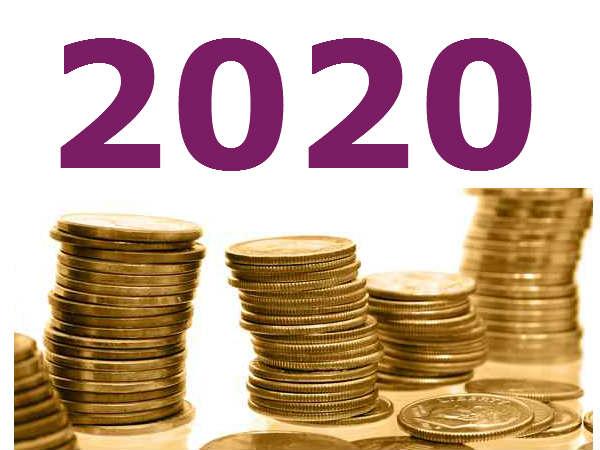 2020ല് ധനഭാഗ്യം കൂടെ 7 നക്ഷത്രങ്ങള്ക്ക്