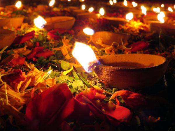 മകര സംക്രാന്തി; ആഘോഷങ്ങള് പലവിധം