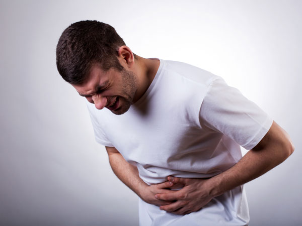 Gastroparesis - Symptoms, Causes And Treatment