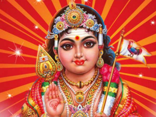 ഈ നക്ഷത്രക്കാര് സ്കന്ദഷഷ്ഠി അനുഷ്ഠിക്കണം