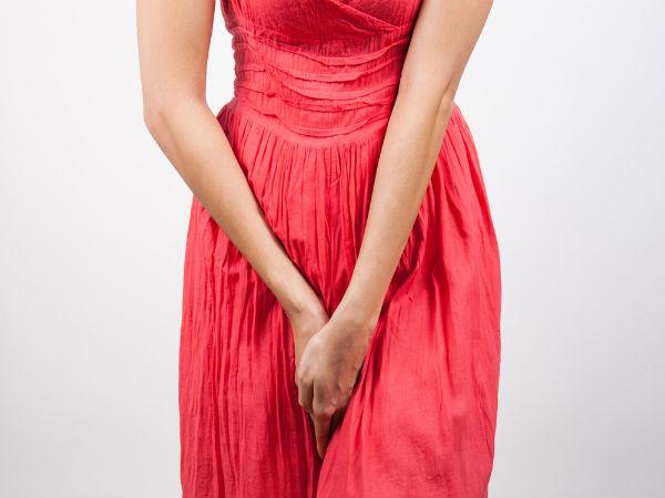 സെര്വിക്കല് ക്യാന്സര്: സ്ത്രീകളിലെ ഏറ്റവും ചെറിയ ലക്ഷണം ഇതാണ്
