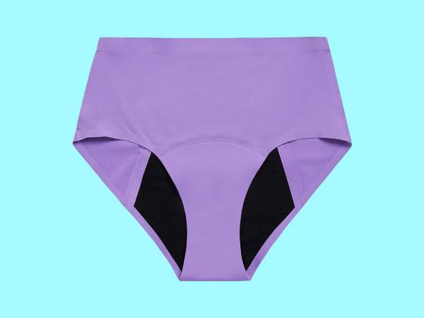 Period Underwear : How it Works, Pros, Cons and How to Use it in Malayalam