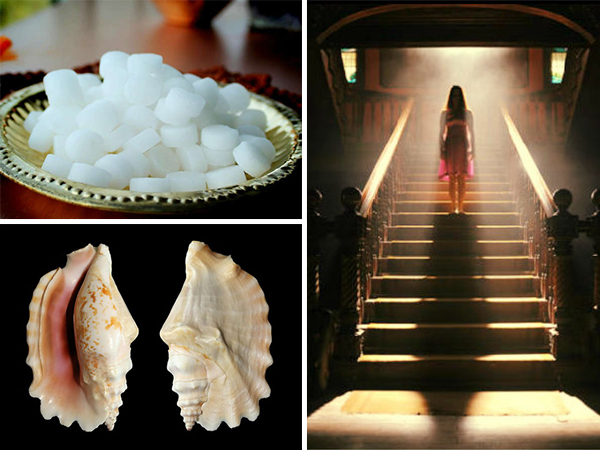 Most read:കാണാന് കഴിയില്ല വീട്ടിലെ ദുഷ്ടശക്തി; ഫലമോ ദോഷവും