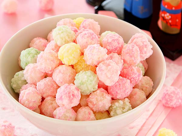 Artificial Sweeteners: കൃത്രിമ മധുരം  നിങ്ങളറിയണം ഇതെല്ലാം
