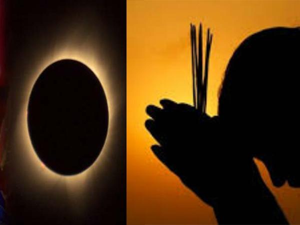 Most read:പിതൃദോഷവും ഗ്രഹദോഷവും അകറ്റാന് പുണ്യദിനം; ആഷാഢ അമാവാസി
