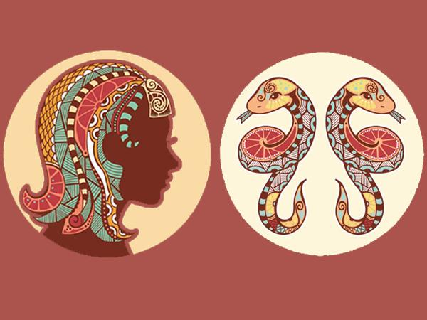 Most read:ബുദ്ധിയുടെ കാര്യത്തില് ഈ 5 രാശിക്കാരായ സ്ത്രീകളെ കവച്ചുവയ്ക്കാനാവില്ല