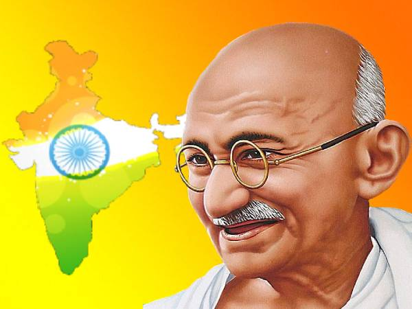 Most read:ഗാന്ധിജയന്തി 2021: നിങ്ങള്ക്കറിയുമോ മഹാത്മാ ഗാന്ധിയെക്കുറിച്ചുള്ള ഈ കാര്യങ്ങള്