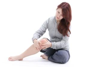 Major Reasons Weakness Legs