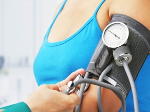 Reduce Blood Pressure Without Medicines