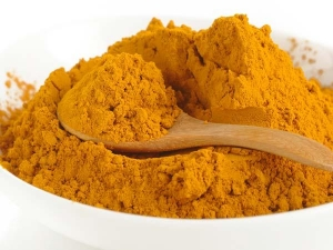 Reasons Why You Should Use Turmeric Daily